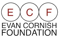 Evan Cornish Logo