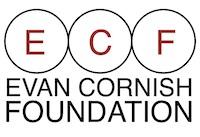 Evan Cornish Logo